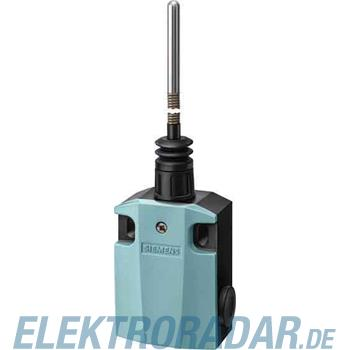 Siemens Positionsschalter 56mm bre 3SE5122-0CR01