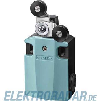 Siemens Positionsschalter 56mm bre 3SE5122-0CT11