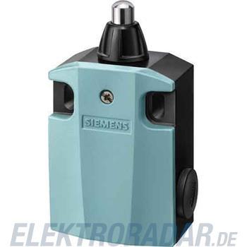 Siemens Positionsschalter 56mm bre 3SE5122-0KC02