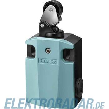 Siemens Positionsschalter 56mm bre 3SE5122-0KE01