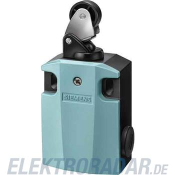 Siemens Positionsschalter 56mm bre 3SE5122-0LE01