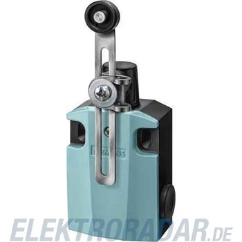 Siemens Positionsschalter 56mm bre 3SE5122-0LH50