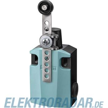 Siemens Positionsschalter 56mm bre 3SE5122-0LH60