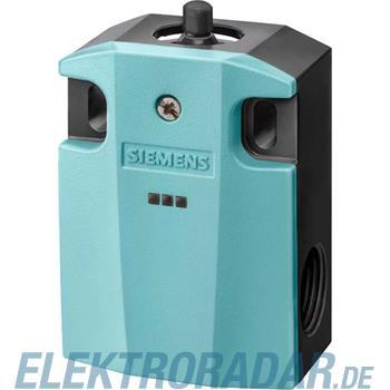Siemens Basisschalter für Position 3SE5122-3LA00