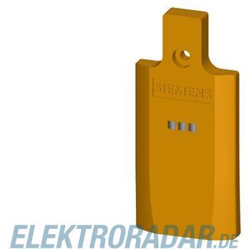 Siemens LED Deckel Kunststoff 3SE5 3SE5230-1AA00-1AG0