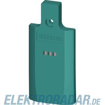 Siemens LED Deckel Kunststoff 3SE5 3SE5230-3AA00