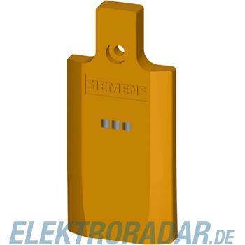 Siemens LED Deckel Kunststoff 3SE5 3SE5230-3AA00-1AG0