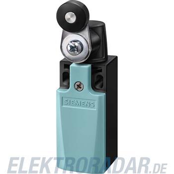 Siemens Positionsschalter Kunststo 3SE5232-0BK21