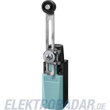 Siemens Positionsschalter Kunststo 3SE5232-0BK50