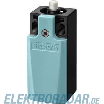 Siemens Positionsschalter mit Korr 3SE5232-0CC05-1CA0