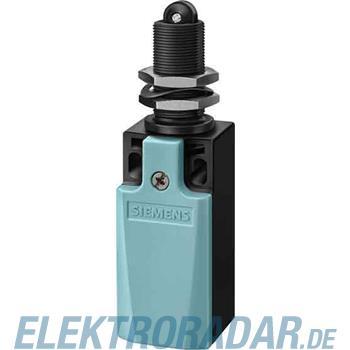 Siemens Positionsschalter Kunststo 3SE5232-0HD10