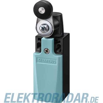 Siemens Positionsschalter Kunststo 3SE5232-0HK25
