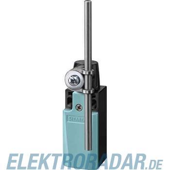 Siemens Positionsschalter Kunststo 3SE5232-0HK80