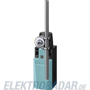 Siemens Positionsschalter Kunststo 3SE5232-0HK82