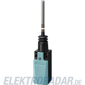 Siemens Positionsschalter Kunststo 3SE5232-0HR01