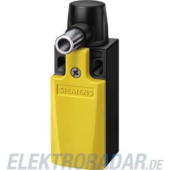 Siemens Scharnierschalter Kunststo 3SE5232-0HU21