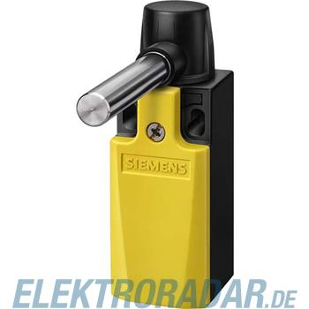 Siemens Scharnierschalter Kunststo 3SE5232-0HU22
