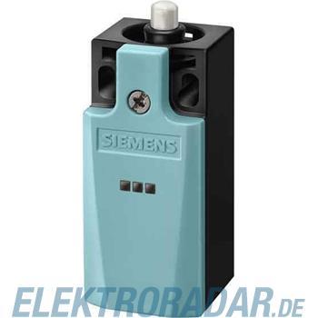 Siemens Positionsschalter mit Korr 3SE5232-0KC05-1CA0