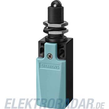 Siemens Positionsschalter Kunststo 3SE5232-0KD10