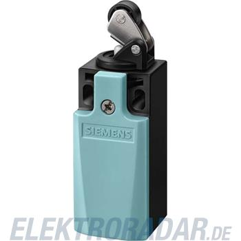 Siemens Positionsschalter Kunststo 3SE5232-0KE10