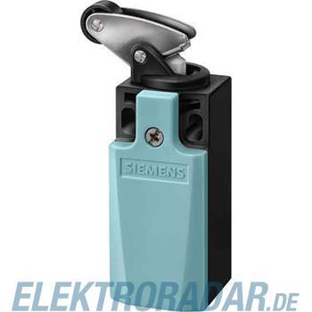 Siemens Positionsschalter Kunststo 3SE5232-0KF10