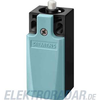Siemens Positionsschalter mit Korr 3SE5232-0LC05-1CA0
