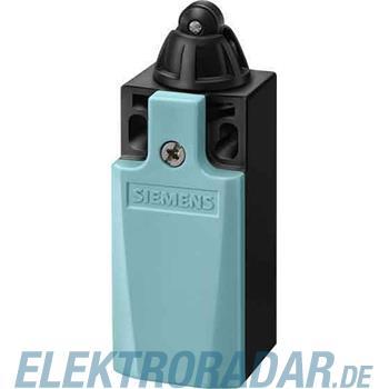 Siemens Positionsschalter Kunststo 3SE5232-0LD03