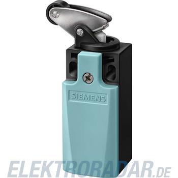 Siemens Positionsschalter Kunststo 3SE5232-0LF10
