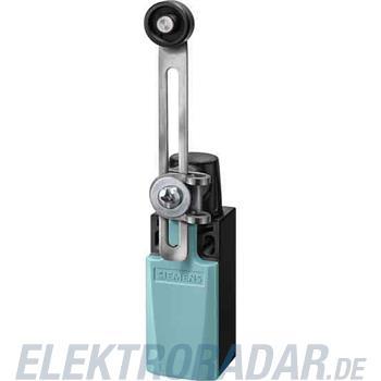 Siemens Positionsschalter Kunststo 3SE5232-0LK50