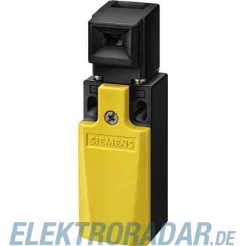 Siemens Sicherheits-Pos.-schalter 3SE5232-0QV40