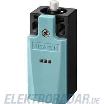 Siemens Positionsschalter Kunststo 3SE5232-1KC05