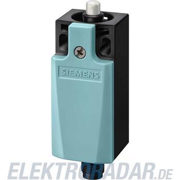Siemens Positionsschalter Kunststo 3SE5234-0BC05-1AC4
