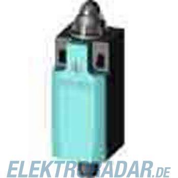 Siemens Positionsschalter Kunststo 3SE5234-0HD03-1AC4