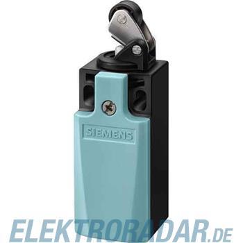 Siemens Positionsschalter Kunststo 3SE5234-0HE10-1AC4