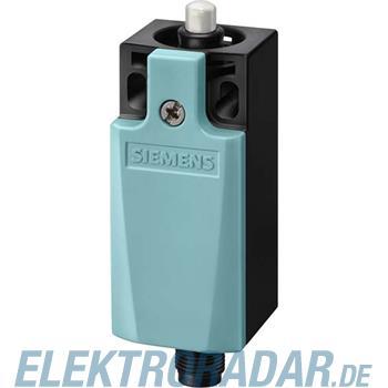 Siemens Positionsschalter Kunststo 3SE5234-0KC05-1AE0