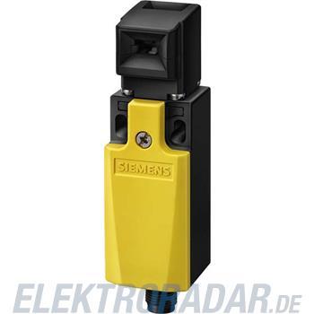 Siemens Sicherheits-Pos.-schalter 3SE5234-0QV40-1AE0