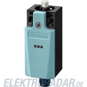 Siemens Positionsschalter Kunststo 3SE5234-1BC05-1AF3