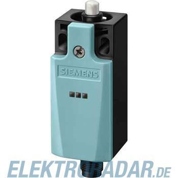 Siemens Positionsschalter Kunststo 3SE5234-1CC05-1AF3