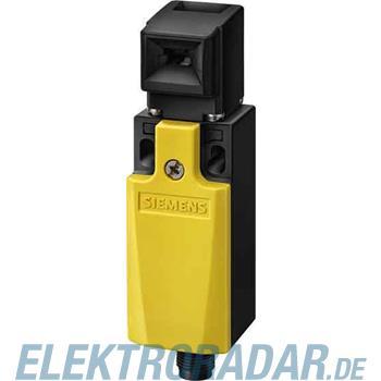 Siemens Sicherheits-Pos.-schalter 3SE5234-1RV40-1AF3
