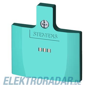 Siemens LED Deckel für Positionssc 3SE5240-1AA00