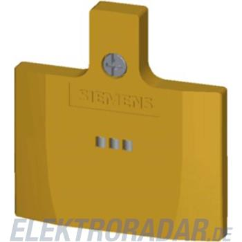 Siemens LED Deckel für Kunststoffg 3SE5240-3AA00-1AG0