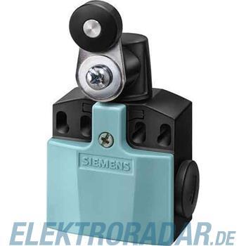 Siemens Positionsschalter Kunststo 3SE5242-0BK21