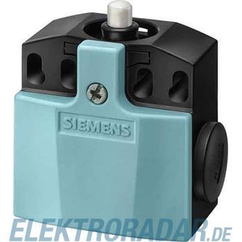 Siemens Positionsschalter Kunststo 3SE5242-0GC05