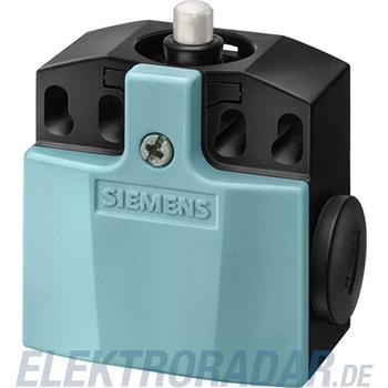 Siemens Positionsschalter mit Korr 3SE5242-0HC05-1CA0