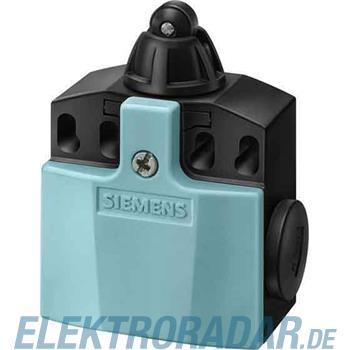 Siemens Positionsschalter Kunststo 3SE5242-0HD03