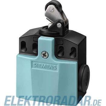 Siemens Positionsschalter Kunststo 3SE5242-0HE10