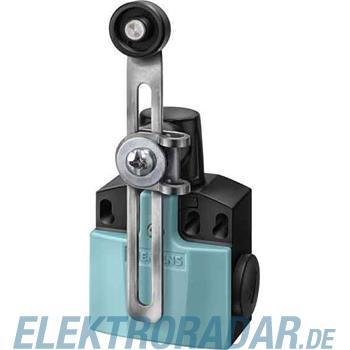 Siemens Positionsschalter Kunststo 3SE5242-0HK50