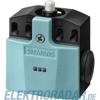 Siemens Positionsschalter mit Korr 3SE5242-0LC05-1CA0