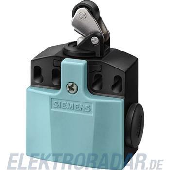 Siemens Positionsschalter Kunststo 3SE5242-0LE10