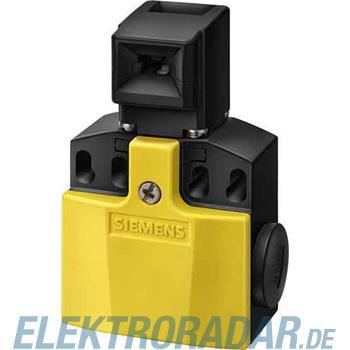 Siemens Sicherheits-Pos.-schalter 3SE5242-0QV40